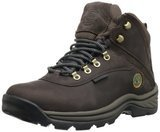 Timberland Men's White Ledge Waterproof