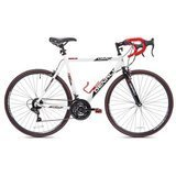 GMC Denali Road Bike, 22.5""