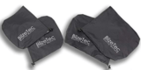 BlizeTec Car Side View Mirror Covers