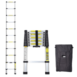 Idealchoiceproduct Telescoping Ladder