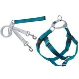 2 Hounds Design Freedom No Pull Dog Harness and Leash