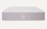 Birch by Helix Natural Mattress