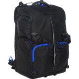 SSE DJI Quadcopter Drone Backpack