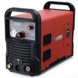 AMICO POWER 50 A Plasma Cutter