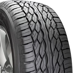 Falken Ziex S/TZ-05 All-Season Radial
