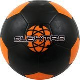 Baden Elektro LED Light Up Soccer Ball