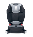 Britax Parkway SGL G1.1 Belt-Positioning Booster Seat