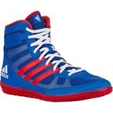 Adidas Ring Wizard Boxing Shoes