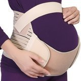 Neotech Care Pregnancy Support – Waist/Back/Abdomen Band
