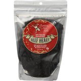 Chasing Our Tails Dehydrated Beef Heart Dog Treats