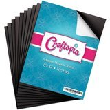 Craftopia Magnetic Adhesive Sheets