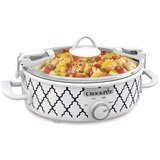 Crock-Pot 2.5-Quart Mini Casserole Slow Cooker