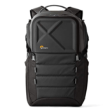 Lowepro Quad Guard BP X2 Drone Backpack