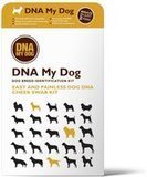 DNA My Dog Dog Breed Identification Kit