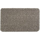 "Grassworx High Traffic Doormat, 18"" x 30"""