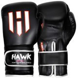 Hawk Sports Sparring Gloves