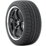 Mickey Thompson Street Performance Tire