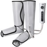Naipo Leg Compression Massager