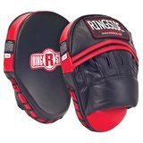 Ringside Punch Mitts