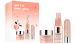 Clinique Get the Most Glow Set