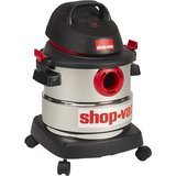 Shop-Vac 5-Gallon 4.5 Peak HP