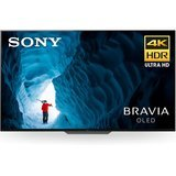 "Sony 65"" 4K Ultra HD Smart BRAVIA OLED TV"