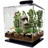 Tetra Tetra Cube 3-Gallon Aquarium Kit
