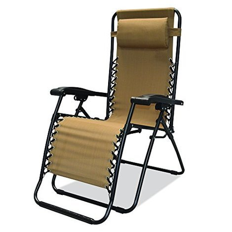chair com ip zero walmart sports gravity caravan anti colors multiple